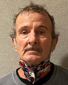 Edward Louis Kirkpatrick a registered Sex Offender or Other Offender of Hawaii