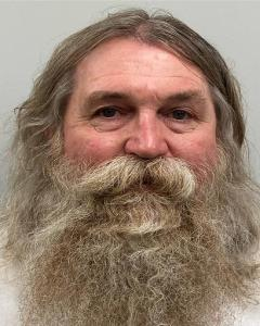 Richard Eline a registered Sex Offender or Other Offender of Hawaii