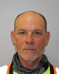 Hoyt H Fortin a registered Sex Offender or Other Offender of Hawaii