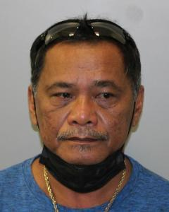 Pancho G Gaoiran a registered Sex Offender or Other Offender of Hawaii