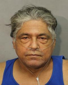 John J Lopez a registered Sex Offender or Other Offender of Hawaii