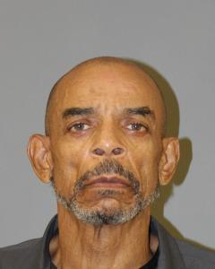 Gregory Allen Davis a registered Sex Offender or Other Offender of Hawaii
