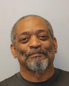 Reginald Preston Roberts a registered Sex Offender or Other Offender of Hawaii