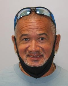 Brady L Mahiko a registered Sex Offender or Other Offender of Hawaii
