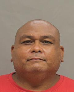Anthony M Palabay a registered Sex Offender or Other Offender of Hawaii