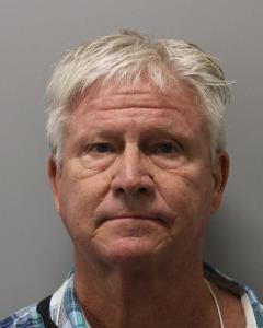 John Gordon Dragomanovich Jr a registered Sex Offender or Other Offender of Hawaii