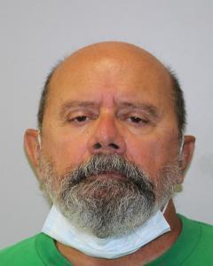 William George Pelegreen a registered Sex Offender or Other Offender of Hawaii