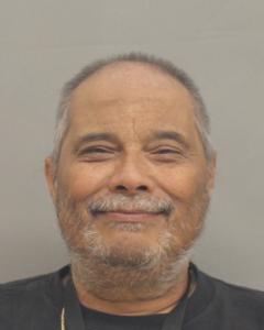 Stanley H Bennett a registered Sex Offender or Other Offender of Hawaii