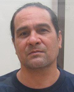 Michael K Kormanik a registered Sex Offender of California