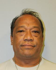 Randal Kahumoku a registered Sex Offender or Other Offender of Hawaii