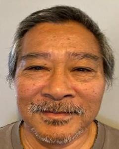 Elde C Ednilao a registered Sex Offender or Other Offender of Hawaii