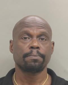 Gilbert O Hicks a registered Sex Offender or Other Offender of Hawaii