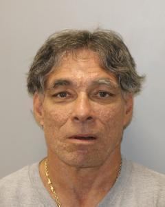 Hunter Jamile a registered Sex Offender or Other Offender of Hawaii