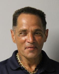 Ernest Y S Lum a registered Sex Offender or Other Offender of Hawaii