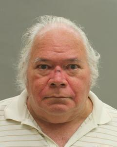 Harold B Borthwick a registered Sex Offender or Other Offender of Hawaii