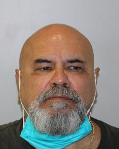 William F Rittmeister II a registered Sex Offender or Other Offender of Hawaii