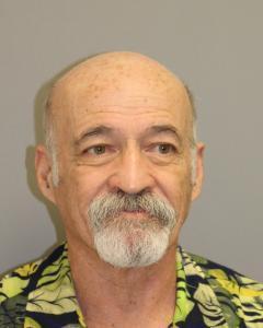 Do L Vanaman Jr a registered Sex Offender or Other Offender of Hawaii