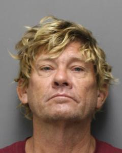 Robert L Mcghiey Jr a registered Sex Offender or Other Offender of Hawaii