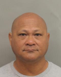 Sanford J Dalumpinis a registered Sex Offender or Other Offender of Hawaii