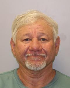 Joe E Scott Jr a registered Sex Offender of Texas