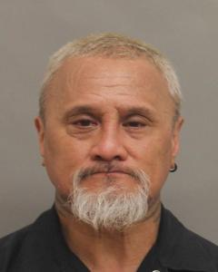 Darryl D Ancheta a registered Sex Offender or Other Offender of Hawaii