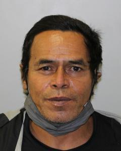Austin A Avilla a registered Sex Offender or Other Offender of Hawaii