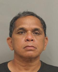 William K Chock a registered Sex Offender or Other Offender of Hawaii