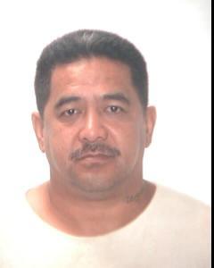 Donald K Enos a registered Sex Offender or Other Offender of Hawaii