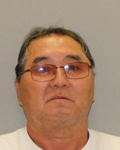 Richard S Kitajima a registered Sex Offender or Other Offender of Hawaii