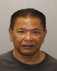 Troy K Asuncion a registered Sex Offender or Other Offender of Hawaii