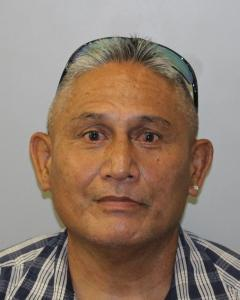 Leroy P Cosma a registered Sex Offender or Other Offender of Hawaii