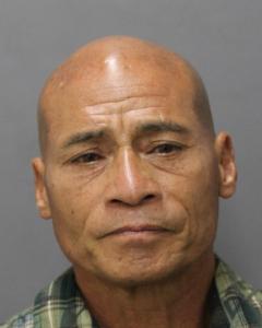 Nolan J Kiko a registered Sex Offender or Other Offender of Hawaii