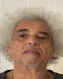 Rocky Leroy Agcalon Sr a registered Sex Offender or Other Offender of Hawaii