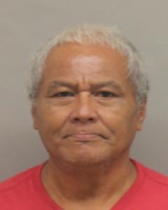 Ronald V Sanchez a registered Sex Offender or Other Offender of Hawaii