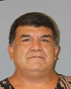Richard E Clark Jr a registered Sex Offender or Other Offender of Hawaii