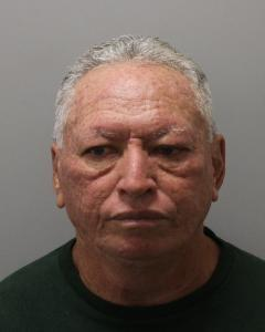 Dale J Mcshane a registered Sex Offender or Other Offender of Hawaii