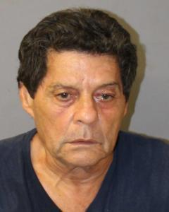 Gary M Ortiz a registered Sex Offender or Other Offender of Hawaii