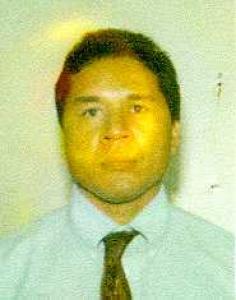 John Sugiyama a registered Sex Offender or Other Offender of Hawaii