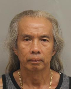 Zosimo Villena Rilles a registered Sex Offender or Other Offender of Hawaii