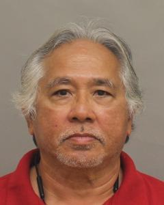 William P Quintanilla a registered Sex Offender or Other Offender of Hawaii