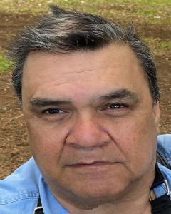 Edmund Rickard a registered Sex Offender or Other Offender of Hawaii