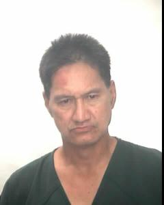 James K Kula III a registered Sex Offender or Other Offender of Hawaii