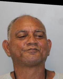 Henry Puulei Jr a registered Sex Offender or Other Offender of Hawaii