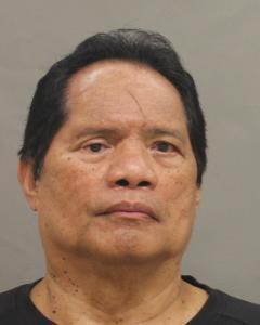 Honorio R Quiacusan a registered Sex Offender or Other Offender of Hawaii
