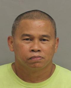 Robert Nolan Kalua III a registered Sex Offender or Other Offender of Hawaii