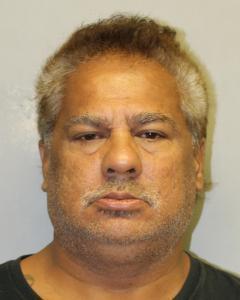 John W Sanchez a registered Sex Offender or Other Offender of Hawaii