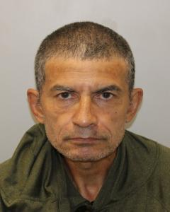 Robert W Caspino a registered Sex Offender or Other Offender of Hawaii