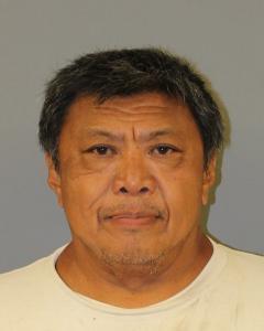 Henry Ligsay Rosales a registered Sex Offender or Other Offender of Hawaii