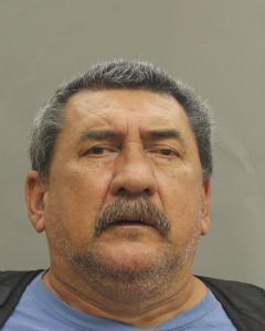 Wilbur P Arthur a registered Sex Offender or Other Offender of Hawaii
