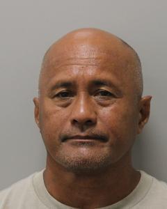 Gregory J Villanueva a registered Sex Offender or Other Offender of Hawaii